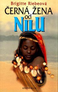 Obrázok Černá žena od Nilu
