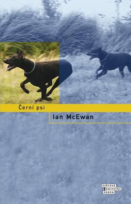 Černí psi