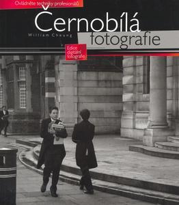 Obrázok Černobílá fotografie