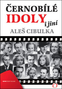 Obrázok Černobílé idoly i jiní