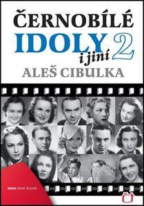 Obrázok Černobílé idoly 2 i jiní