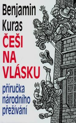 Obrázok Češi na vlásku