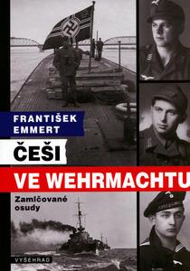 Obrázok Češi ve Wehrmachtu