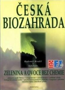 Obrázok Česká biozahrada