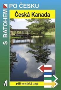 Obrázok Česká Kanada