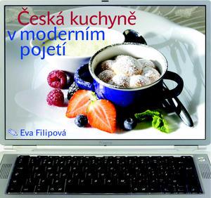 Obrázok Česká kuchyně v moderním pojetí