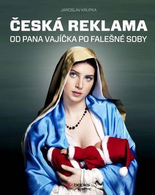 Obrázok Česká reklama