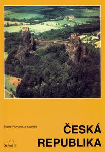 Picture of Česká republika