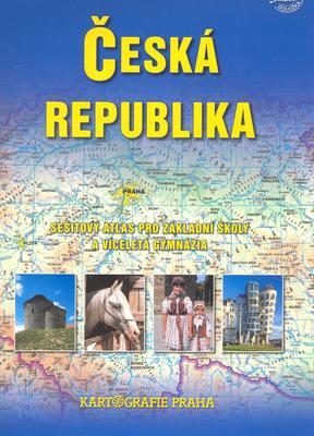 Obrázok Česká republika