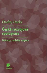 Obrázok Česká rozvojová spolupráce