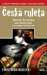 Obrázok Česká ruleta