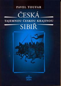 Obrázok Česká Sibiř Tajemnou českou krajinou