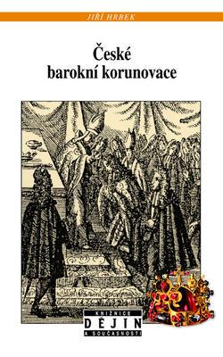 Obrázok České barokní korunovace