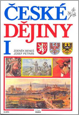 České dějiny I