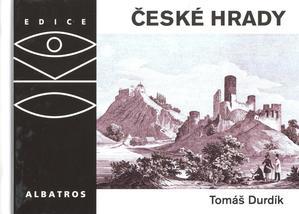 Obrázok České hrady