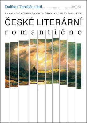 Obrázok České literární romantično