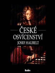 Obrázok České osvícenství