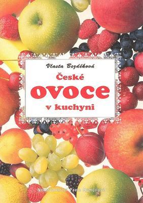 Obrázok České ovoce v kuchyni