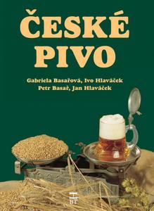 Obrázok České pivo