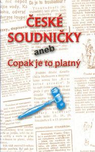 Obrázok České soudničky aneb Copak je to platný