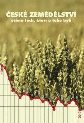 Obrázok České zemědělství očima těch, kteří u toho byli