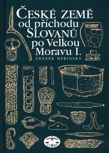 Obrázok České země od příchodu Slovanů po Velkou Moravu I.