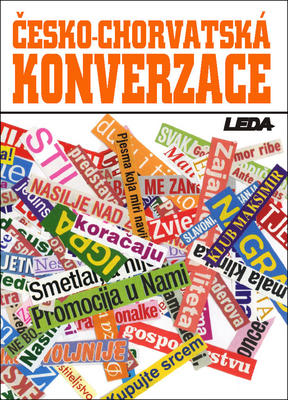 Obrázok Česko-chorvatská konverzace