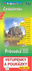 Obrázok Českolipsko 56