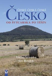 Obrázok Česko od Švýcarska po Těšín