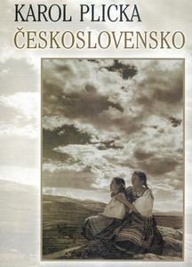 Obrázok Československo