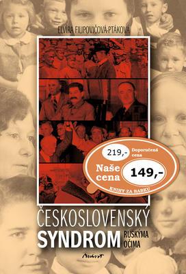 Obrázok Československý syndrom ruskýma očima
