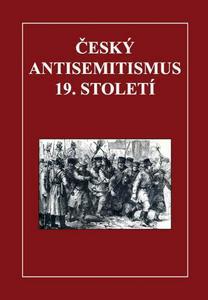 Obrázok Český antisemitismus 19. století