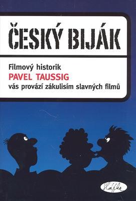 Obrázok Český biják
