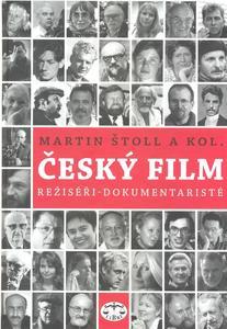 Obrázok Český film
