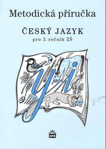 Český jazyk 3 pro základní školy