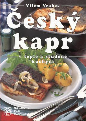 Obrázok Český kapr