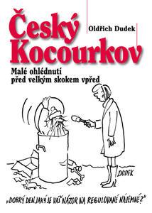 Obrázok Český Kocourkov