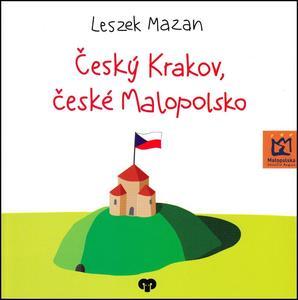 Obrázok Český Krakov, české Malopolsko