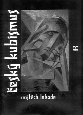 Obrázok Český kubismus
