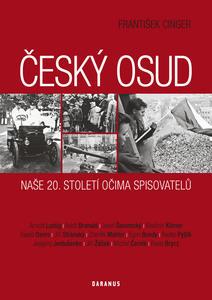 Obrázok Český osud