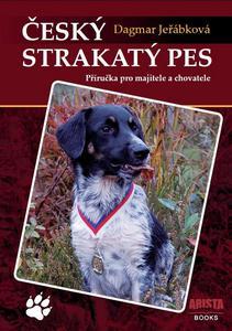 Obrázok Český strakatý pes