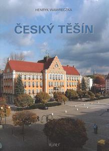 Obrázok Český Těšín