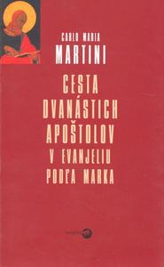 Obrázok Cesta dvanástich apoštolov