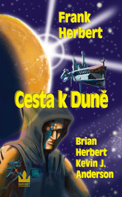 Obrázok Cesta k Duně
