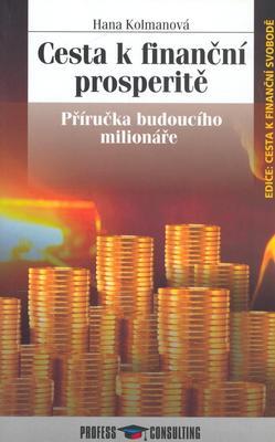 Cesta k finanční prosperitě