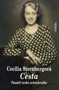Obrázok Cesta Paměti české aristokratky
