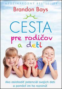 Obrázok Cesta pre rodičov a deti