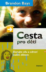 Obrázok Cesta pro děti
