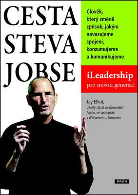 Obrázok Cesta Steva Jobse
