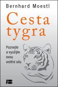 Obrázok Cesta tygra
